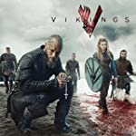 The Vikings III (Music from the TV Se...