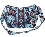 Women Fashionable Communter Handbag