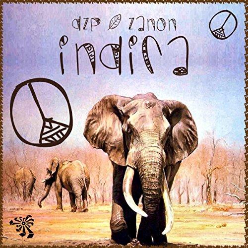Indica (Original Mix)