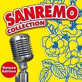Amazon.com: Musica e Parole (Sanremo 2008): Loredana Berte': MP3