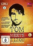 Tom meets...