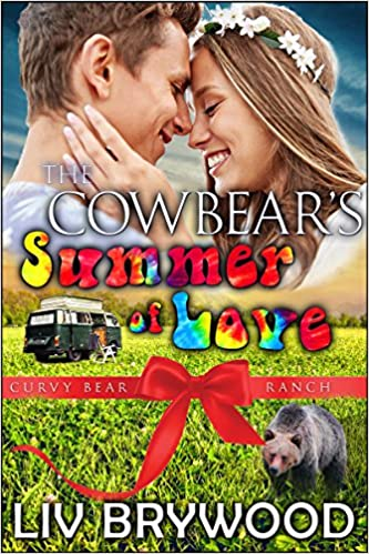 99¢ – The Cowbear's Summer of Love