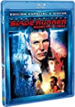 Blade Runner Montaje Final (Edici�n E...