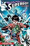 Marv Wolfman Superboy Volume 5: Paradox TP (The New 52)