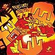 Medicine Chest Dub (Prince Fatty meets Nostalgia 77)