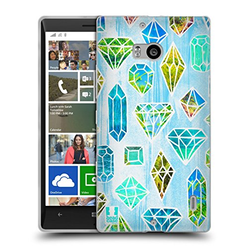 head-case-designs-tropical-frost-vivid-printed-jewels-soft-gel-case-for-nokia-lumia-icon-929-930