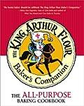 The King Arthur Flour Baker's Compani...