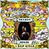 Image de l'album de Sharon Jones and the Dap-Kings