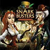 Snark Busters: Welcome to the Club [Download]