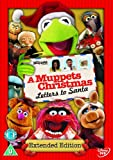 echange, troc A Muppets Christmas - Letters to Santa [Import anglais]