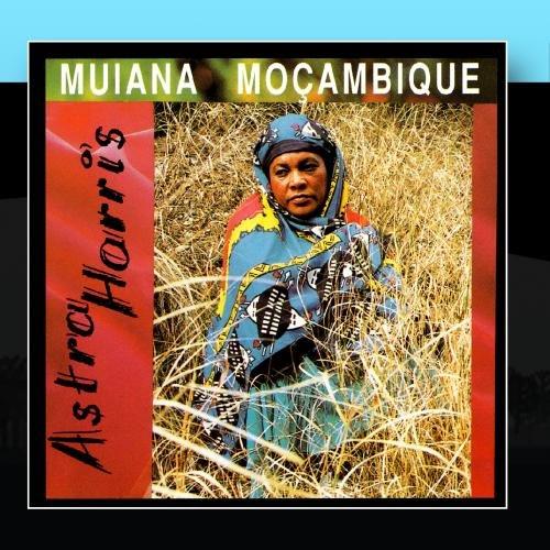 muiana-mocambique