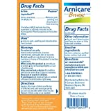 Arnicare Bruise Relief, 1.5 Ounce