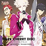 TOKYOヤマノテBOYS~DARK CHERRY DISC~キャラクターソング