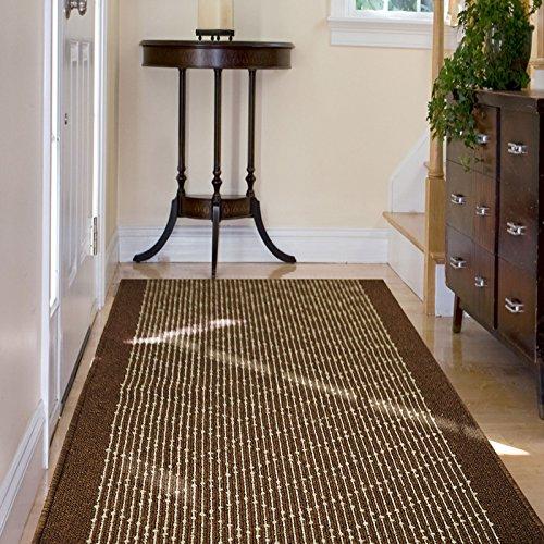 casa-purar-boulevard-modern-striped-flat-weave-hall-kitchen-runner-rug-67x100cm-non-slip-gel-backing