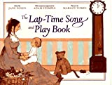 img - for The Lap-Time Song and Play Book book / textbook / text book