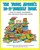 img - for Young Authors Do It Yourself Book book / textbook / text book