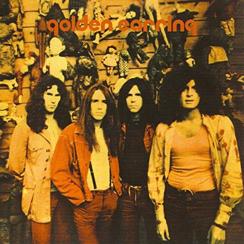 Golden Earring - Unknown Album (10.01.2010 12:48:33) - Zortam Music