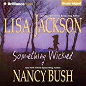 Something Wicked | [Lisa Jackson, Nancy Bush]