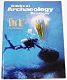 img - for Biblical Archaeology Review, Volume 25 Number 1, January/February 1999 book / textbook / text book