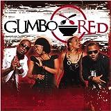 echange, troc Gumbo Red - Gumbo Red