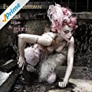 Fight Like a Girl [Explicit]