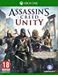 Assassin's Creed: Unity - �dition sp�...