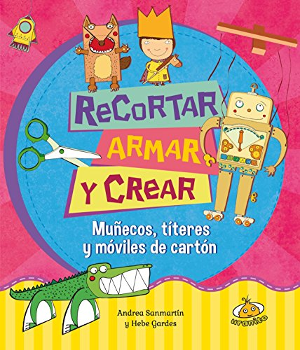 recortar-armar-y-crear-cut-put-together-and-create-manos-de-tijera