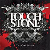 The City Sleeps Import Edition by Touchstone (2012) Audio CD