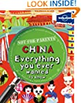 Not For Parents China: Everything You...
