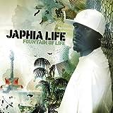 Joanna - Japhia Life