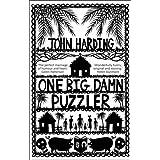 One Big Damn Puzzlerby John Harding