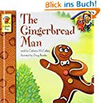 The Gingerbread Man (Brighter Child K...