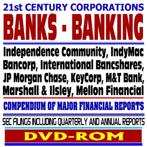 21st-century-corporations-banks-independence-community-indymac-bancorp-international-bancshares-jp-m