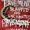 Image de l'album de Pavement