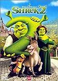 echange, troc Shrek 2
