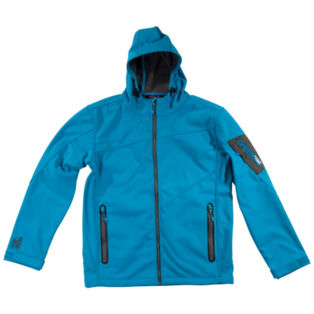 Chiemsee Herren Softshell Jacket AVATAR