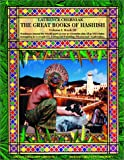 img - for The Great Books of Hashish Vol.I Book 3 (The Great Books of Hashish 1st Trilogy) book / textbook / text book