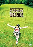 Naozumi Takahashi 10th Anniversary PV Collection2 『DECADE』 [DVD]