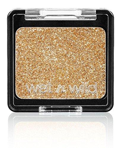 wet-n-wild-color-icon-glitter-single-brass-1er-pack-1-x-2-g