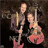 Neck and Neck ~ Mark Knopfler