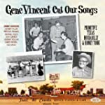 Gene Vincent Cut Our Songs-Pri