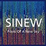 Pilots of the New Sky by Sinew (2012-06-12)