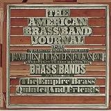 American Brass Band Journal