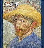 img - for 2017 Van Gogh Wall Calendar book / textbook / text book