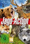Jagd-Action 3D [PC Download]