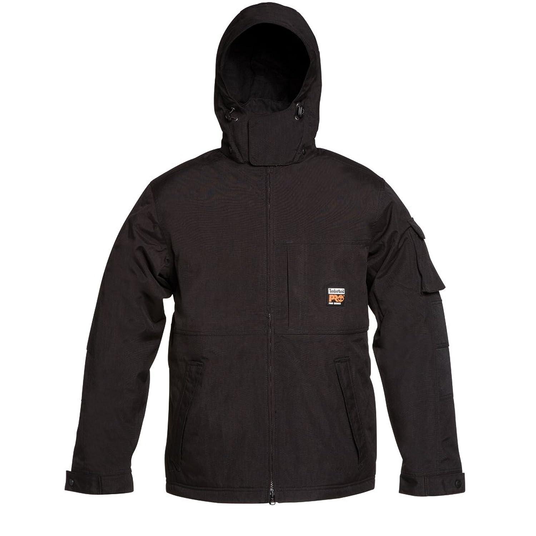 Timberland Pro® Waterproof Jacke