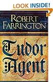 Tudor Agent: Wars of the Roses II