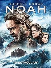 Noah [HD]