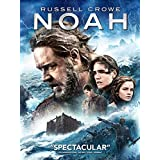 Amazon Instant Video ~ Russell Crowe  (601)  Download:   $3.99