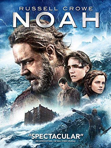 Noah front-1054651